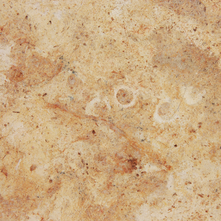 Granite background. Granite with natural pattern. photo
