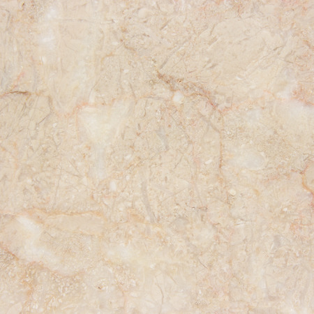 Marble  Background with natural pattern   photo