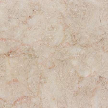 Marble background with natural pattern  Natural marble   photo
