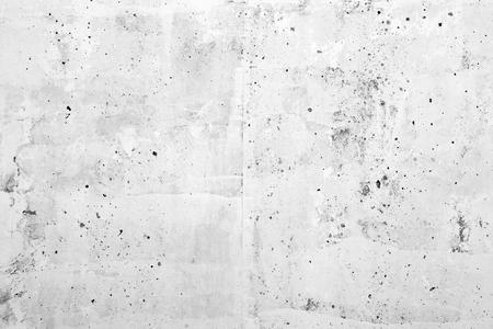 Grunge fondo. Fragmento de un antiguo muro de hormig�n.