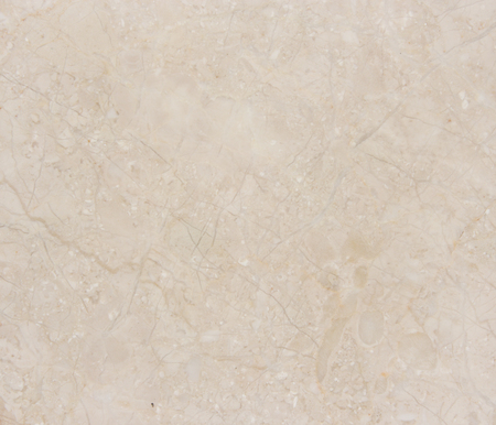 Beige marble background with natural pattern. Natural marble.