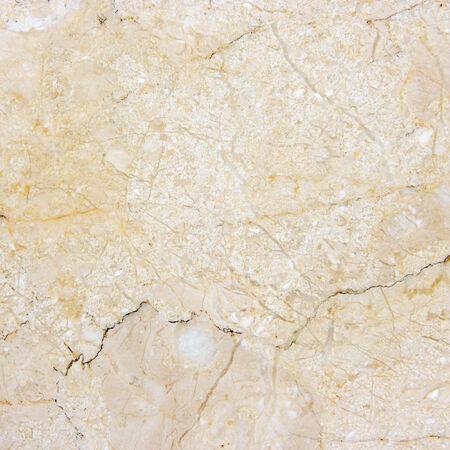 Fondo de m�rmol beige con patr�n natural de m�rmol Natural