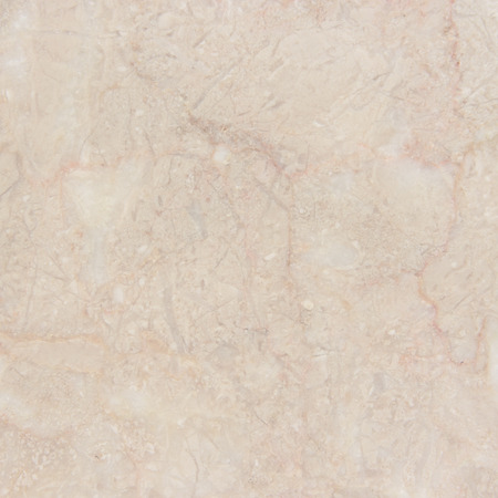 Marble. Beige marble background with natural pattern.  photo
