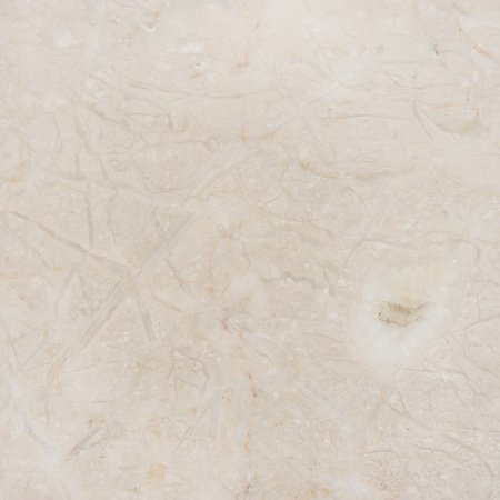 Beige marble background with natural pattern. Marble.  photo