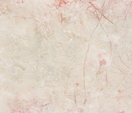 Pink marble with natural pattern. Marble texture. photo