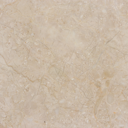 Beige natural pattern marble.  photo