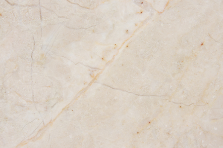 Marble beige marble with natural pattern  photo
