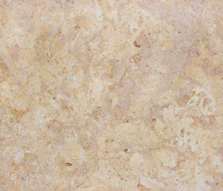 Granite with natural pattern  photo