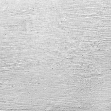 plastered: White background of natural cement with lines  Plastered wall