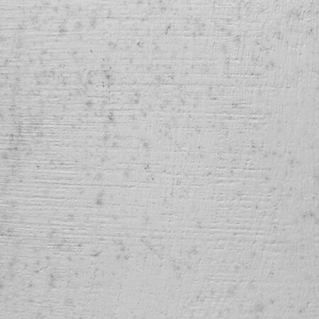 plastered: Grey background with lines and spots  Plastered wall