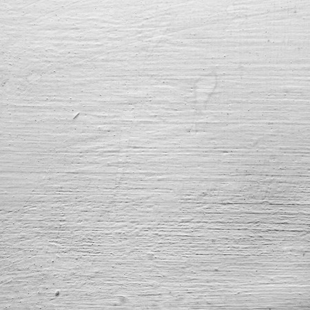 plastered: Grey background of natural cement with lines  Old plastered wall