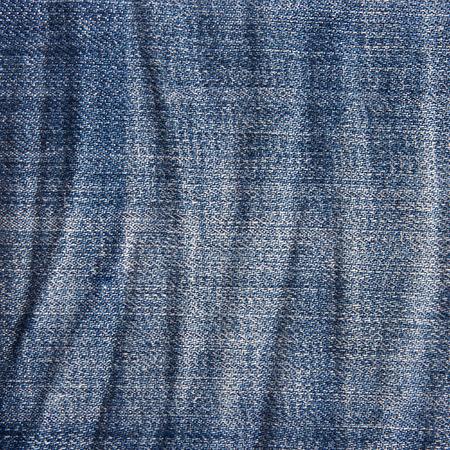 Los pantalones vaqueros de la vendimia textura Jeans fondo