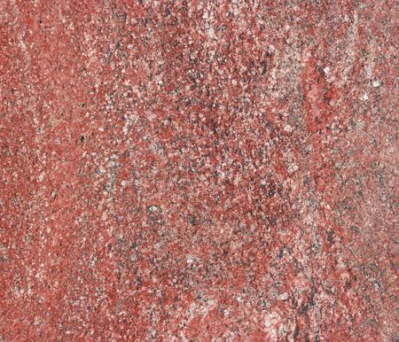 Fondo granito magn�fico con el patr�n natural de granito natural