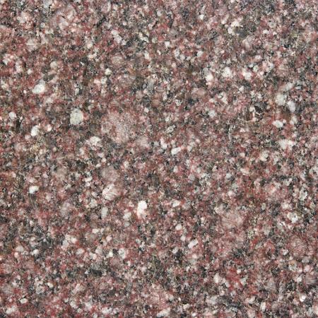 Granite background with natural pattern. Natural granite.