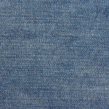 Blue denim jeans texture  Jeans background  Stock Photo