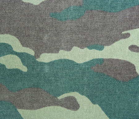 khaki: Khaki camouflage texture  Background of green camo pattern  Stock Photo