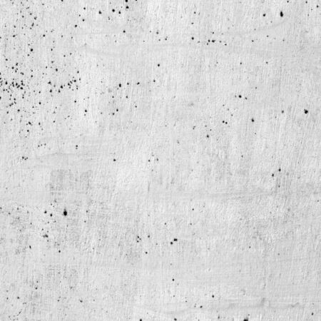 Grey background with point and lines  Old rusty metallic plate monochrome photo