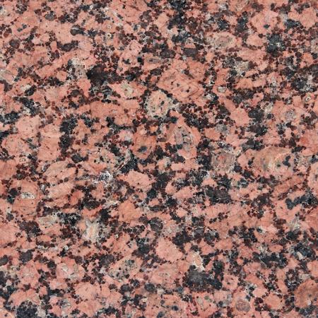 Natural granite. Granite background with natural pattern.