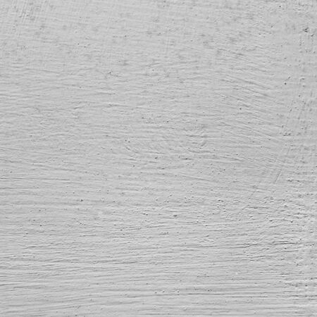 plastered: Grey abstract background with lines. Plastered wall.