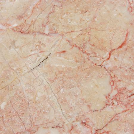 canicas: Baldosa de suelo de m�rmol de fondo rojo Foto de archivo