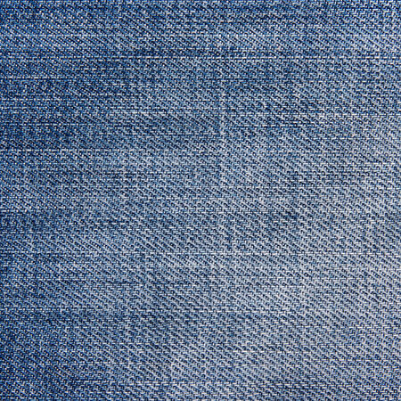 Blue denim jeans texture or background