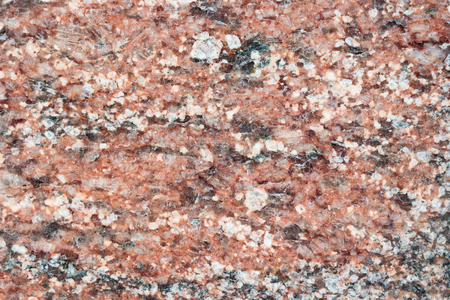 brown granite: Aged brown granite background with scratches. Natural granite.