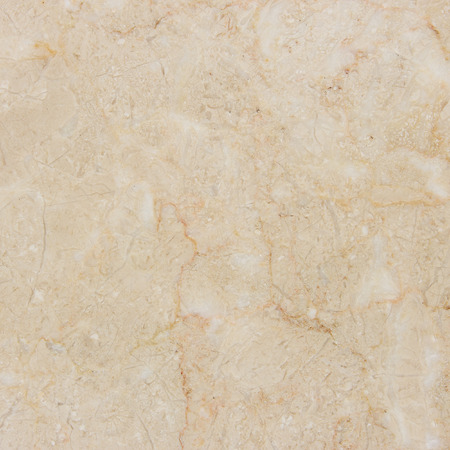 beige: Marble background with natural pattern. Beige marble texture.