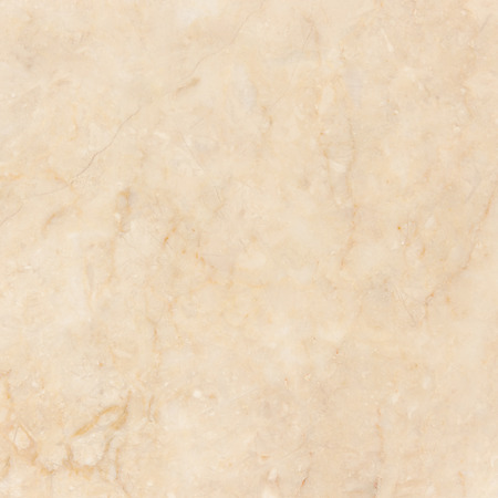 Marble background with natural pattern. Cream marble stone wall texture. Stockfoto