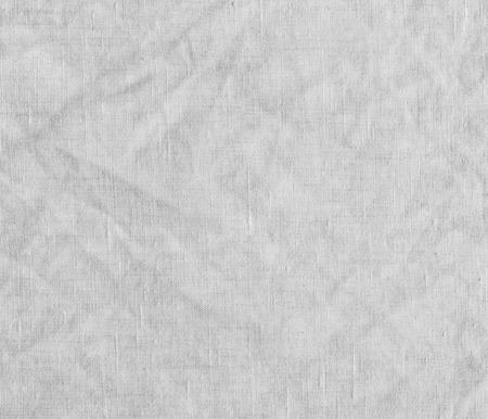 scrunch: Cotton canvas background.