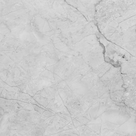 Gray marble stone wall background. Natural gray marble texture with pattern. Zdjęcie Seryjne