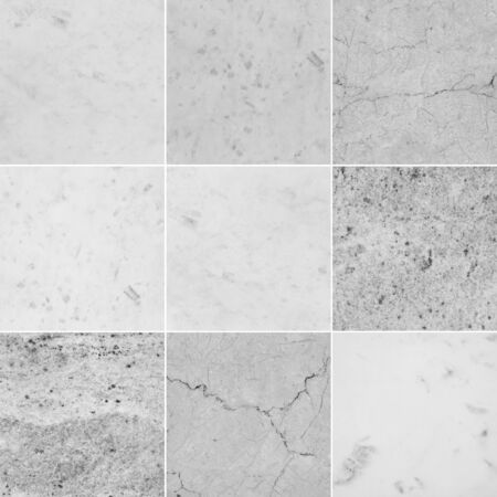 mp: Marble backgrounds, high quality. Natural stone textures. Every image 4 MP, 2000 x 2000.