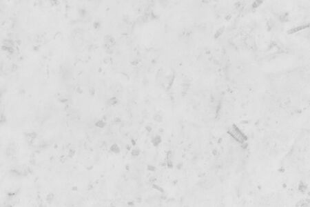 White marble background with natural pattern. Natural white marble texture.