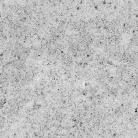 Seamless gray marble background with natural pattern. Tiled marble stone wall texture.
