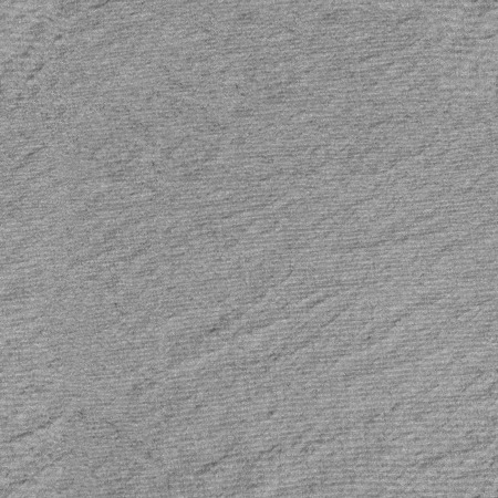 crumple: Seamless gray fabric texture. Canvas with delicate striped pattern, tiled.