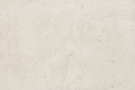 beige: Beige marble stone wall texture. Beautiful marble background with natural pattern. Stock Photo