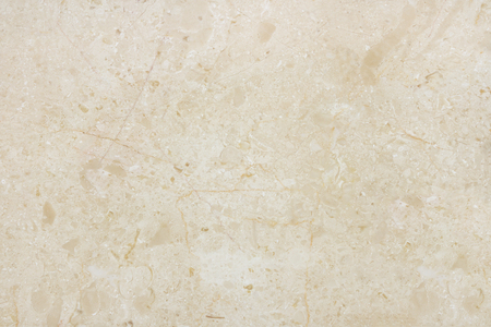 marble stone: Marble stone wall texture. Beautiful beige marble background with natural pattern.