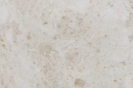 marble stone: Very beautiful marble with natural pattern. Marble stone wall texture.
