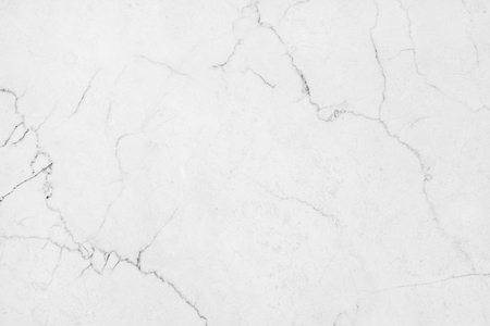 Beautiful high quality marble background with natural pattern. White marble texture. Stock Photo