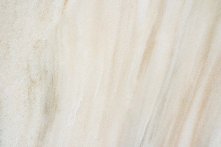 Beautiful high quality marble background with natural pattern. Natural beige marble.