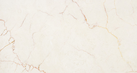 Beige marble background with natural pattern. Natural marble texture.