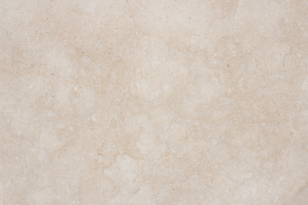 Beautiful high quality marble background with natural pattern. Ideal sharpen on all surface.