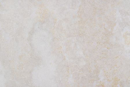Beautiful high detailed beige marble with abstract natural pattern. Marble background.