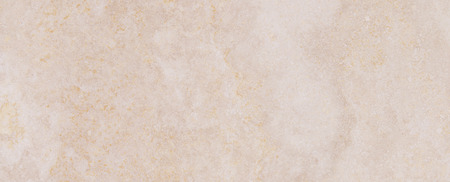 Beautiful high detailed marble background. Beige marble with abstract natural pattern. Reklamní fotografie