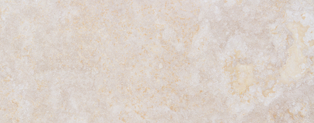 Beautiful high detailed natural marble