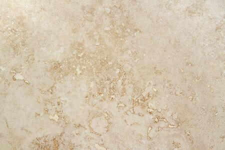 Beautiful high detailed marble. Marble with natural pattern on surface