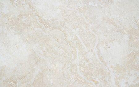Bellissimo sfondo in marmo naturale altamente dettagliato con motivo astratto Archivio Fotografico