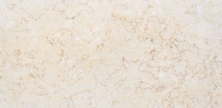 Beautiful light marble. Natural marble with amazing abstract pattern.