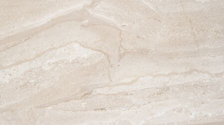Natural marble with amazing abstract natural pattern.