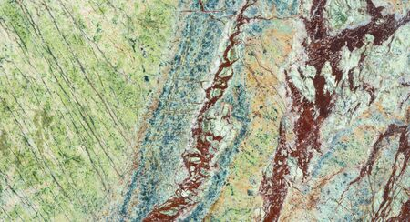 Natural high detailed marble background.
