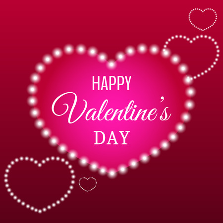 Valentines card with line heart and all you need is love phrase valentines card with line heart and all you need is love phrase valentine s day m4hsunfo